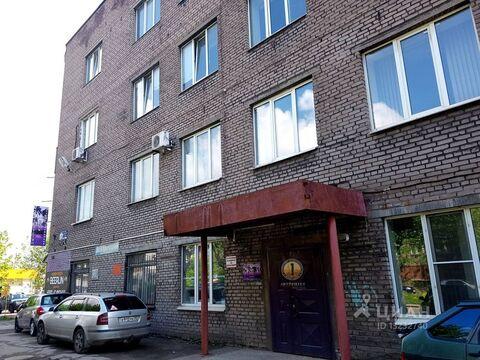 Продажа офиса, Череповец, Улица Космонавта Комарова - Фото 2