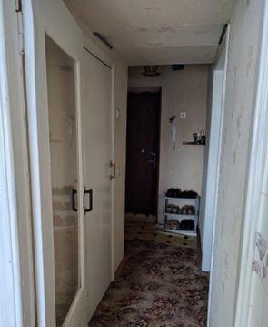 Продается 1-комнатная квартира на ул. Б.Садовая/район Политеха - Фото 3