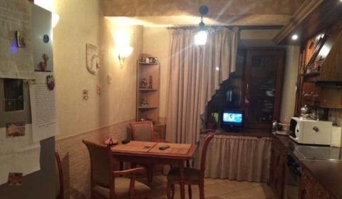 Продается 4-комнатная квартира по ул.Первомайской - Фото 2