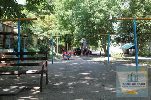 Видовая , светлая квартира в Кисловодске по ул.Жуковского - Фото 2