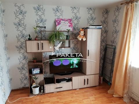 Продажа квартиры, Ижевск, Ул. Литвинова - Фото 4