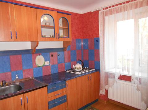 Помесячно квартира в Бердянске - Фото 2