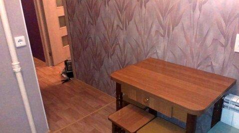 Аренда комнаты, Белгород, Ул. Гагарина - Фото 1