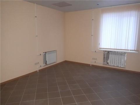 Аренда офиса, Брянск, Ул. Фрунзе - Фото 3