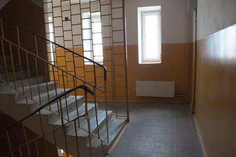 Квартира в хорошем районе ул Славянская - Фото 1