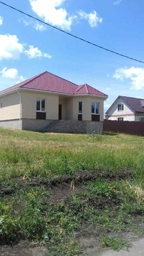Продам дом в п.Майский -8 - Фото 2