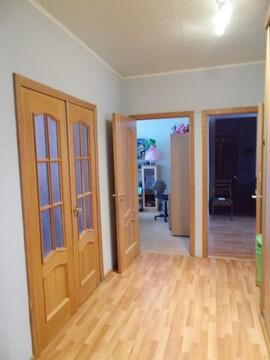 Продажа 3 комн квартира Зеленоград корпус 1606 - Фото 5