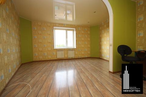Продам квартиру на Шибанкова - Фото 5