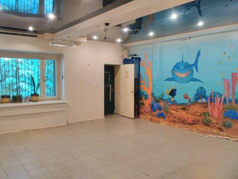 В г.Пушкино продается помещение с ремонтом и со всеми коммуникациями - Фото 1