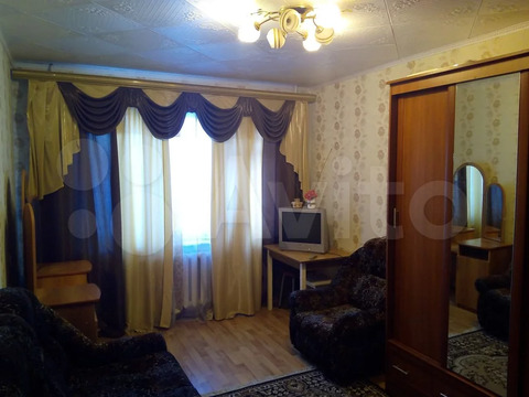 Объявление №60962172: Сдаю 1 комн. квартиру. Ульяновск, ул. Стасова, д.  13А,