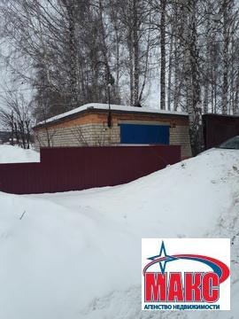 Продам благоустроенный дом в с.Богашёво - Фото 2