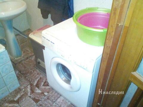 Продается комната в общежитии Штахановского - Фото 3
