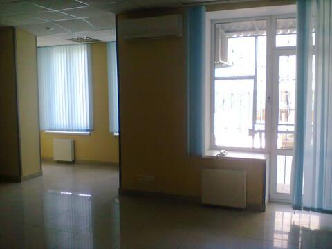 Офис 170кв.м. в районе Автовокзала - Фото 4