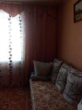 Две хорошие комнаты - Фото 3