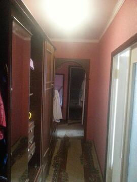 Продается 3-х комнатная квартира Кубинка-1 - Фото 3