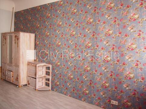 Аренда квартиры, Улица Элизабетес - Фото 1