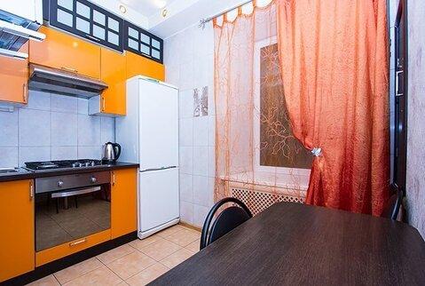 Квартира улица Гагарина, 6 - Фото 1