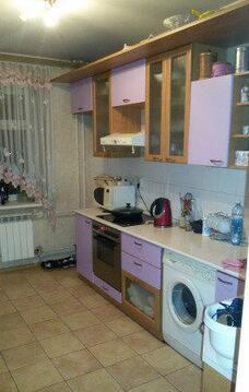 Продам 3-комнатную квартиру по адресу Ивана Черных 34 - Фото 1
