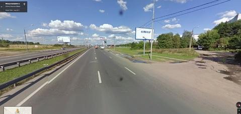 Продается участок Международное шоссе - Фото 3