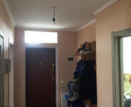 Продажа дома, Грайворон, Грайворонский район, Ул. Бебеля - Фото 5