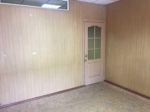 Офисное 2-комнатное помещение в Октябрьском р-не г. Иркутска 21 кв.м. - Фото 3