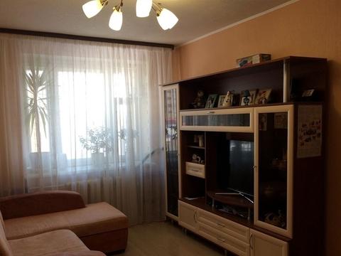 Продается квартира, Подольск, 30м2 - Фото 1
