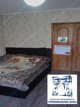 Продажа квартиры, Видное, Ленинский район, Ул. Лемешко - Фото 3