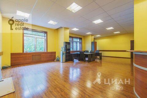 Аренда квартиры, м. Таганская, 5-й Котельнический переулок - Фото 1