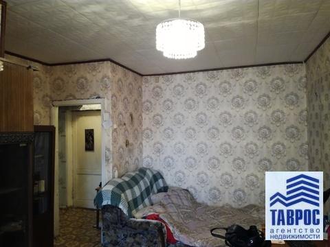 Продам 2-комнатную квартиру в Центре ул.Циолковского - Фото 5