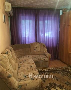 Продается 2-к квартира Мира - Фото 4
