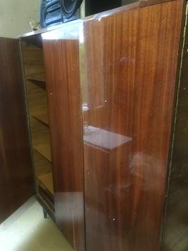 Продается 3-комн. квартира 90 м2, м.Планерная - Фото 3
