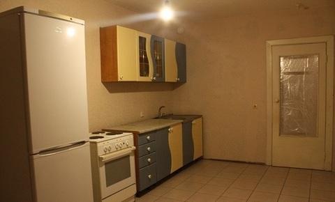 Продается большая 3-комнатная квартира в центре города, Луговая, д.1 - Фото 5
