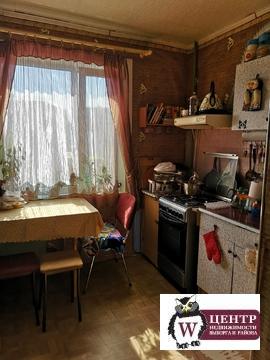 Объявление №49545715: Продаю 2 комн. квартиру. Выборг, ул. Приморская, 51,