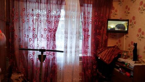 Продается комната 17 кв.м, г. Дмитров, дзфс - Фото 1