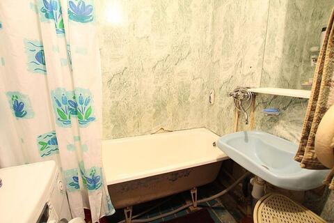 Продается 1 к. квартира - Фото 3