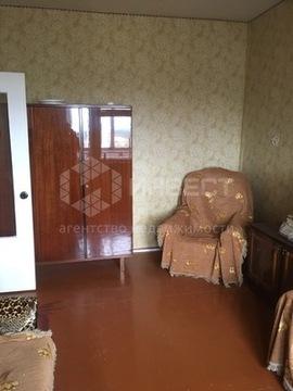 Квартира, Оленегорск, Южная - Фото 2