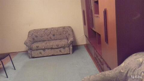 Сдается в аренду 2-к квартира (московская) по адресу г. Липецк, ул. . - Фото 3
