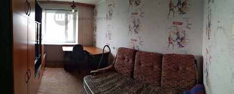 Продается 3-к Квартира ул. Российский проспект - Фото 2