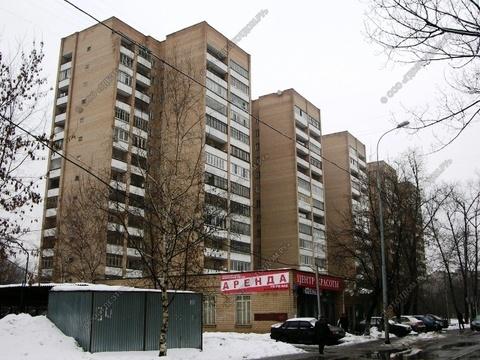 Продажа квартиры, м. Аэропорт, Ул. Новопетровская - Фото 2
