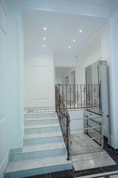 Купить 1 комнатную квартиру в Одессе у моря - Фото 5