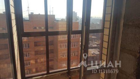 Продажа квартиры, Щелково, Щелковский район, Ул. Комсомольская - Фото 1