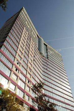 3-к квартира, 124.64 м, 18/24 эт. - Фото 3