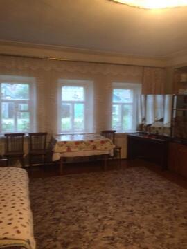 Продажа дома, Иваново, 3-я Парковская улица - Фото 4