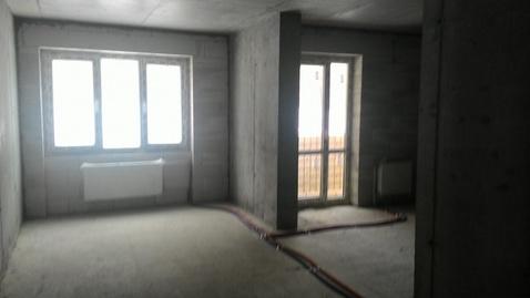 2 комнатная квартира в ЖК Царицынский 4 - Фото 2