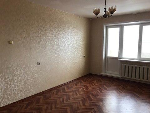 Продаётся 2к квартира в Липецке по улице Индустриальная, д. 3 - Фото 2