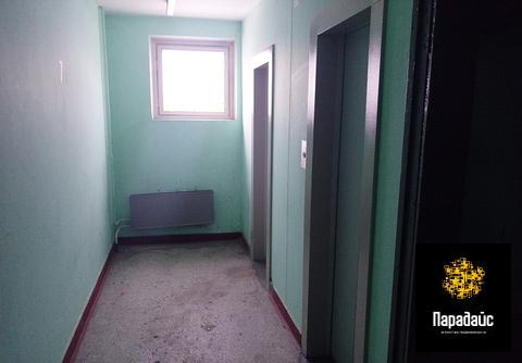 Продается 4-х комн.кв. в Зеленограде - Фото 4