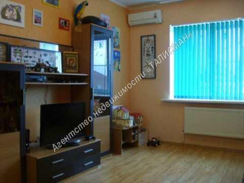 Продается 2 комн. квартира, р-он сжм, 84 кв.м. с ремонтом - Фото 3
