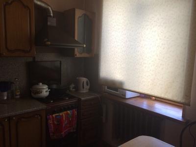 Ул 1 Мая дом 17, Опочка, Псковская область - Фото 3