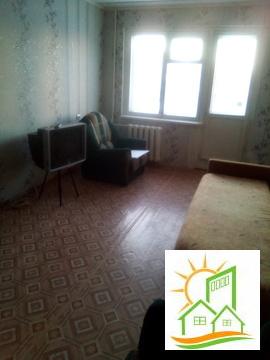 Квартира, мкр. 6-й, д.17 - Фото 5