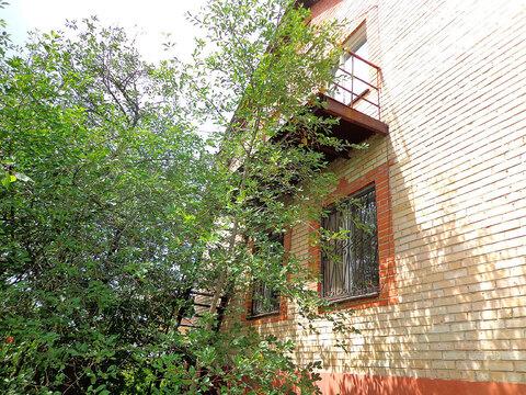 Продам кирпичный дом 200м и 19 соток в д.Лаговское Подольского р-на - Фото 3